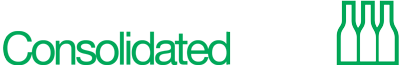 cbc_site_logo_wht