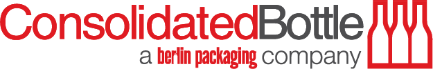 Consolidated Bottle Company-logo